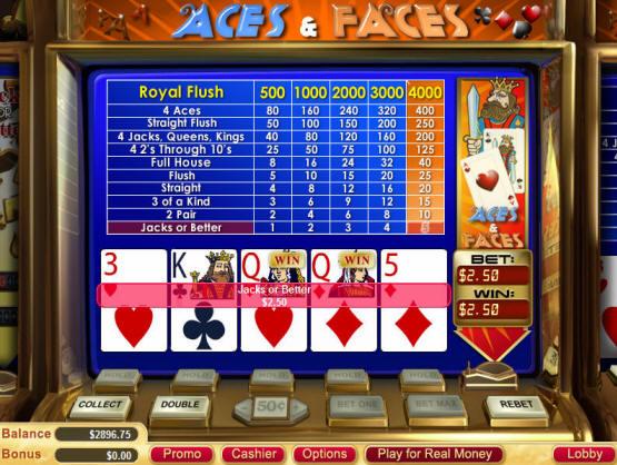 Palms Hotel Casino Las Vegas Biloxi Hotels And Casinos