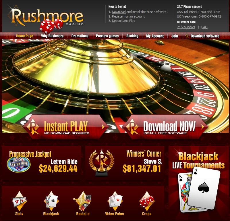Online casino no restrictions seneca niagara casino hole